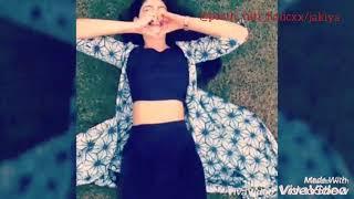 Pani Aankh Mare Song MV || Pani|| Manan|| ParthSamthaan || NitiTaylor