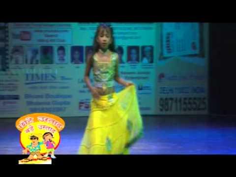 Natraj art Club   fashion   Dancing   Singing  &...