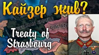 Download - HoI4 video, imclips net