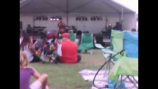 Musical Echoes Flute Festival Walk Around Part 3 Part 2