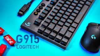 logitech-g915-lightspeed-keyboard-review-who-would-buy-this