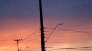 U2 _ The Three Sunrises (Legendado)