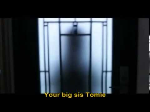 Tomie Unlimited ( 2011 ) ENG SUB Trailer