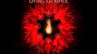 Living Sacrifice- Love Forgives