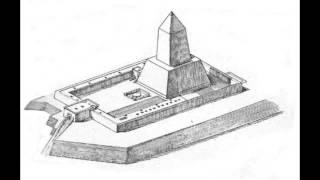Abu Gorab