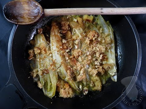 recette-d'endives-braisées-à-l'orange-et-au-pain-d'épices