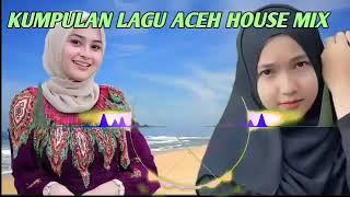 Lagu Aceh full