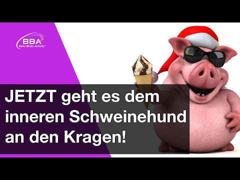 Nie als Ehepaar Immobilien kaufen? [Folge 10: Tax and the City mit Martin Richter] from YouTube · Duration:  22 minutes 25 seconds