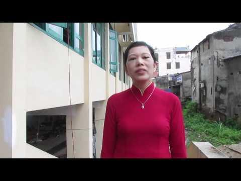 Lời chúc may mắn gửi tới K21 THPT Chuyên Thái Nguyên