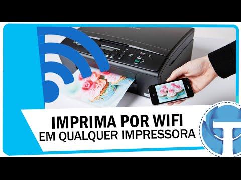 como-configurar-qualquer-impressora-para-imprimir-por-wifi