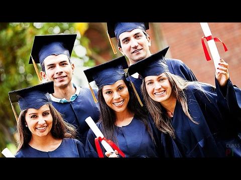 Заочное обучение в Екатеринбурге - как поступить в колледж
