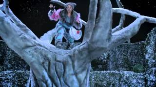 Дима Коляденко - Афродизиак | Алиса в стране чудес