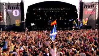 Jake Bugg   Two Fingers   T in the Park 2013