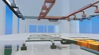 Вентиляция и кондиционирование(Проектирование, монтаж, сервис систем вентиляции и кондиционирования, климатическое оборудование, заправк..., 2013-03-05T21:19:44.000Z)
