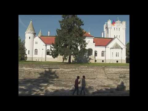Đorđe Čvarkov THE BEST OF PART 4, samo NAJBOLJE...državni posao 5 sezona, četvrti deo (HD)
