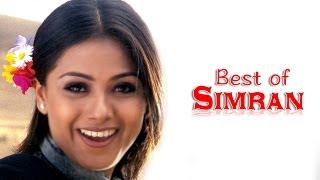 simran hits