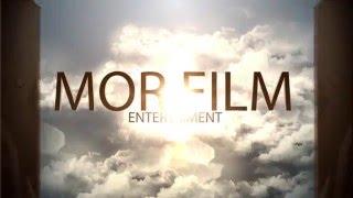 Mor Film Entertainment