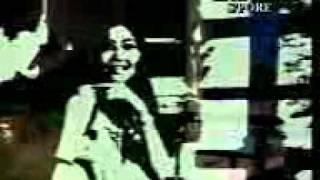 LAVENIA ( CINTA LAHIR BATIN. ) lagu jadul thn 90an MP3