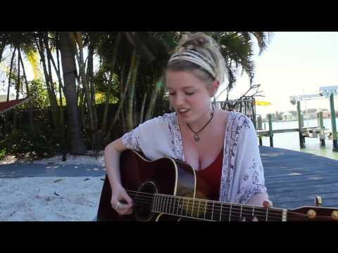 Say You Won't Let Go - James Arthur - cover by Aspen Anonda