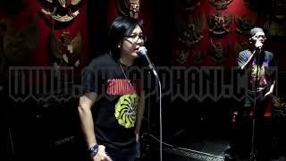 Restoe Boemi  Separuh Nafas Medley   Dewa19 Feat Ari Lasso Mp3