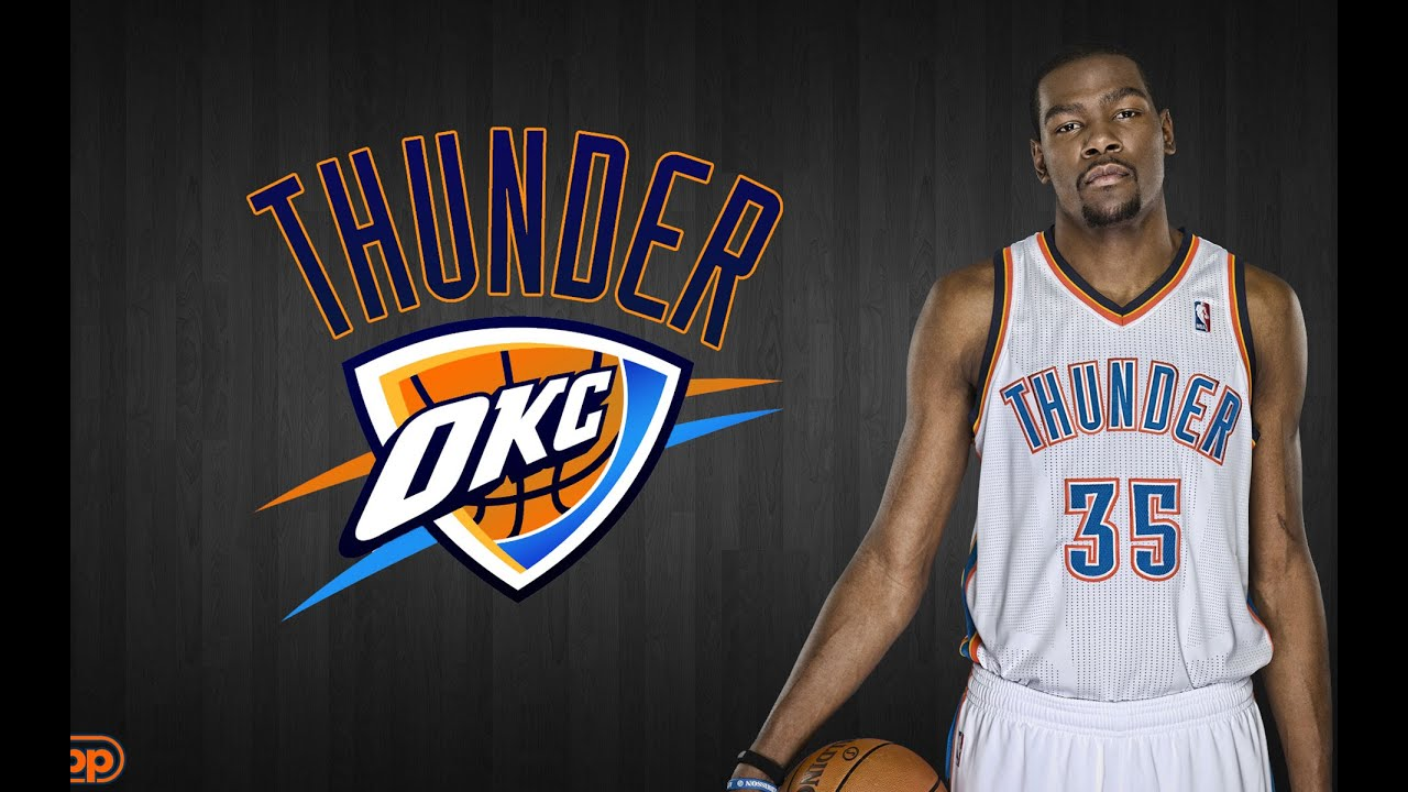 kevin durant gdfr youtube