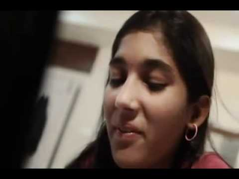 Online Chat Short Movie.mp4