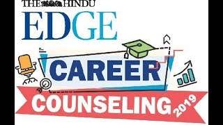 The Hindu Career Counselling Programme 2019 | Guidelines for Eamcet Passed Students | TV5