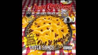 Insane Clown Posse - Shout ft. Blaze Ya Dead Homie