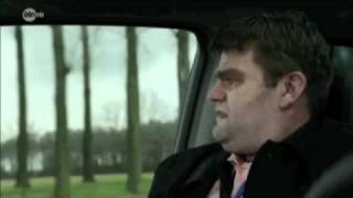 De Ronde - Dieter De Leus - Kakken