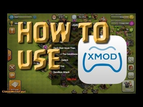 how-to-ue-xmod-in-coc-latest-version(root-required)