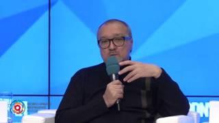 Перед премьерой в Москве создатели «Землетрясения» показали фильм журналистам 1