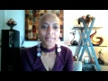 Jo Ann Gray Live Chat 3282018