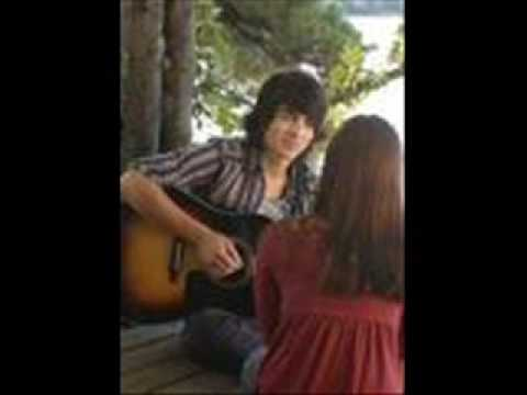 Camp Rock-Gotta Find You FULL (Lyrics+Download)