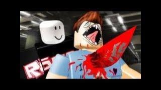 """Knife simulator Roblox II """"ew""""II"""