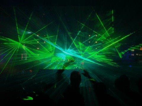 Braveheart Theme Song Techno Trance Remix