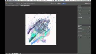 Adobe & Wacom - Intous 5 with Photoshop CS6 and Illustrator CS6(, 2012-10-25T12:33:33.000Z)