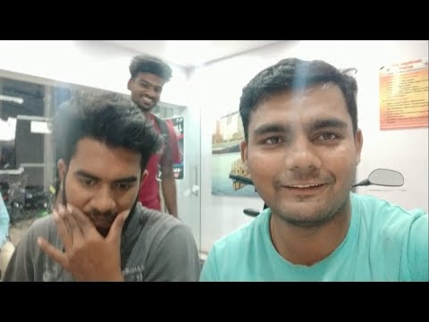 good-bye-pulsar-rs200-|-welcome-dominar-2019-#delivery-|-gabbarsingh-2.0-reloaded