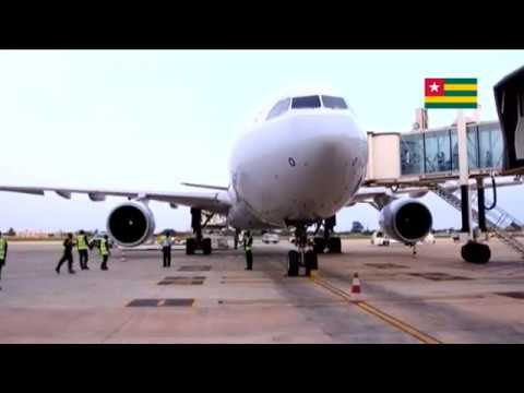US, Togo 2017 AGOA forum highlights