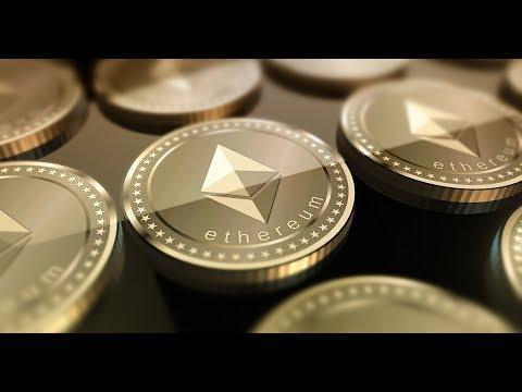 Netqube & Digi Millionaires- Massive Profits In A Crappy Market