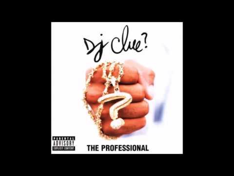 DJ Clue - No Love (feat. MOP)