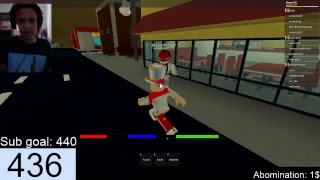 PLAYING ROBLOX! COME PLAY WITH ME!