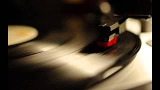 Trevor Rockcliffe - The Bells (Steve Mulder Remix)