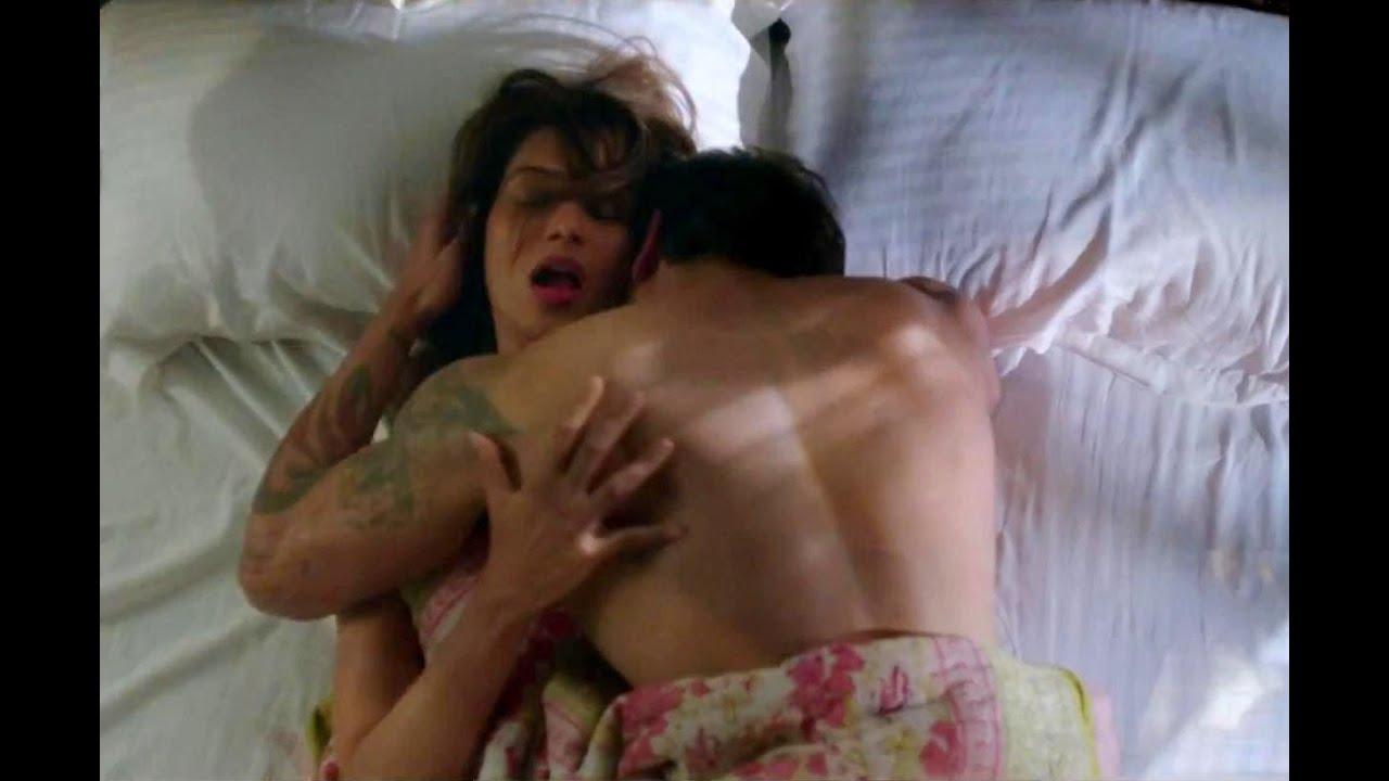 Amy sedaris nude naked