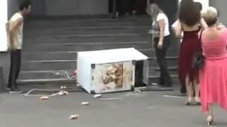 Пьяные грузчики(Пьяные грузчики., 2014-03-14T07:59:06.000Z)