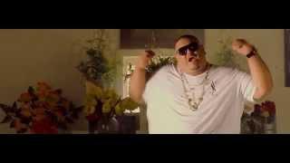 Big Los & Chino - Platicando Con El Diablo ft Cano y Blunt