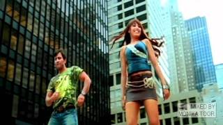 Gambar cover Dancing Jodi || Mixed By Monika Toor ||