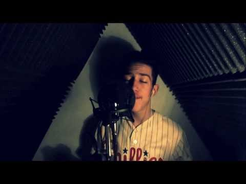 Tyga - Wait For A Minute ft. Justin Bieber (Cover)