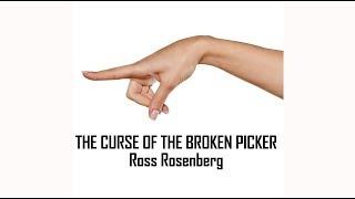 The Broken Picker Curse. Codependents (SLD