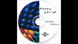 The Benedict Brothers - Honey Child