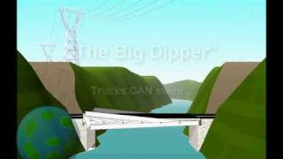 Bgp Insane Westpoint Bridge Builder 2007 Designs